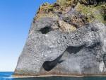 """ИСЛАНД: Гигантски слон """"изронио"""" из мора!"""