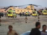 ФАЛСИФИКАТ: Терористи ИД ухваћени у лажи о паду руског авиона