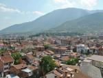 УЗНЕМИРЕНИ СРБИ: Код Пећи запаљена повратничка кућа, друга за месец дана