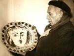 ИЗЛОЖбЕ: у Лондону Гоја, у Паризу Пикасо