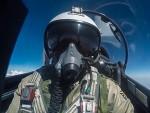 ДОГОВОР ЧЕТИРИ ДРЖАВЕ: Багдад дозволио Русији да бомбардује терористе ИД који беже из Сирије у Ирак