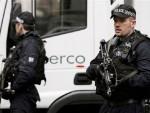 МИ5: ИД планира нападе на Велику Британију с масовним жртвама