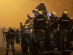 ПОДГОРИЦА: Ђукановић оптужио великосрпске кругове и Русију да стоје иза протеста