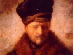 ЗА НАЦИОНАЛНЕ МУЗЕЈЕ: Двије државе откупљују Рембрантове портрете од Ротшилдових