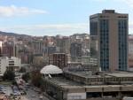 ЦРН ОБРАЗ: Први амбасадор ЦГ у Приштини Ферхат Диноша