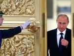 КРАЈ ЈЕДНОПОЛАРНОГ СВЕТА: А сад и Русија