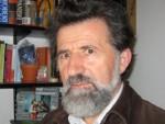 О БОЛУ И ПАТЊИ ЈЕРМЕНСКОГ И СРПСКОГ НАРОДА: Батуран објавио роман писан 35 година
