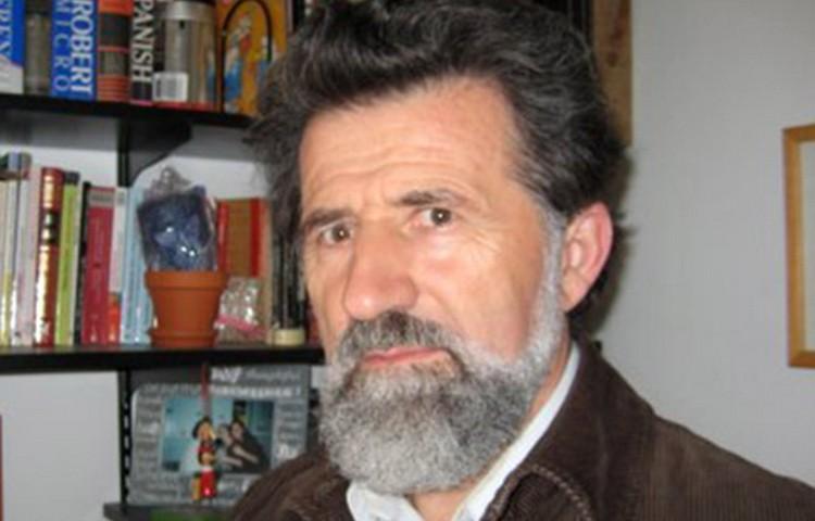 Фото: РТРС/vesti-online.com