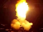 НОВА БРИГА ЗА АМЕРИКУ И БРИТАНИЈУ: Руске крстареће ракете шокирале војне стручњаке