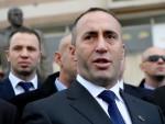 ДЕЛЕ СРПСКУ ЗЕМЉУ: Пуцају преговори о демаркацији границе самопроглашеног Косова и Црне Горе