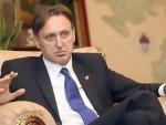 ВАШИНГТОН: САД подржавају улазак Црне Горе у НАТО