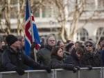 КРЕНУЛИ ДРУГИМ ПУТЕМ ОД ЕВРОПЕ: Исланђани похапсили и осудили банкаре који су земљу довели до банкрота