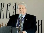 РЕШЕТЊИКОВ: Ђукановић води Црну Гору у националну катастрофу