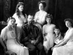 РУСИЈА: Да ли ћемо икада открити праву истину о судбини Романових?