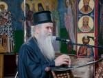 Romanovi Podgorica izlozba (1)