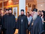 Romanovi Podgorica izlozba (10)