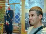 Romanovi Podgorica izlozba (12)