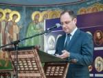 Romanovi Podgorica izlozba (3)