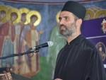 Romanovi Podgorica izlozba (4)