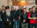 Romanovi Podgorica izlozba (7)