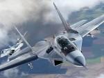 МОСКВА: Руски и српски пилоти обавили прве заједничке летове