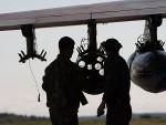 У ДВА МЕТРА: Ево зашто су руски бомбардери тако прецизни