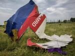 """МОСКВА: Русија се категорички не слаже са закључцима СБ Холандије о """"боингу"""""""