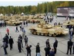 КРУТИКОВ: Русија може опремити Војску Србије јефтиније и брже од Запада