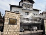 САРАЈЕВО: Руска амбасада у БиХ на нишану исламиста због акције у Сирији