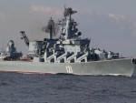 СА 1.500 КИЛОМЕТАРА ДАЉИНЕ: Русија гађа Исламску државу и са Каспијског језера
