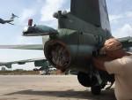 СИРИЈА: Руска авијација до сада уништила више од 500 циљева ИД