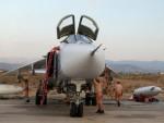 СИРИЈА: Москва упозната са областима у којима су америчке снаге