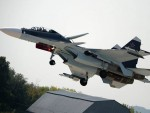 ОДЛИЧНА САРАДЊА ТЕЛ АВИВА И МОСКВЕ: Израел допушта Русији летове у свом ваздушном простору