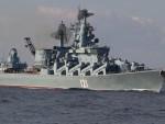 МОСКВА НИШТА НЕ ПРЕПУШТА СЛУЧАЈУ: Руска групација у Средоземљу повећана на 15 бродова