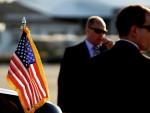 СРЕЋА ПА СЕ САДА ПИТА И РУСИЈА: Спрема ли Вашингтон нови хаос на Балкану