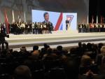 ПОТЕЗ НЕПРИМЕРЕН У ДИПЛОМАТСКОЈ ПРАКСИ: Дипломатски гаф амбасадора Кифа