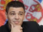 Милошевић: Подржите нас, имамо тим за СП у Русији
