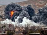 НА КРИЛИМА РУСА: У офанзиви сиријске војске убијено 107 терориста