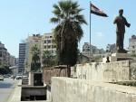 """ФАБРИКА ЛАЖИ: Сорошеви """"Бели шлемови"""" измишљају жртве у Сирији"""