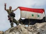 ОФАНЗИВА: Сиријска војска ослобађа провинцију Хомс