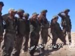 НА КРИЛИМА РУСКЕ АВИЈАЦИЈЕ: Сиријска војска све ближа победи над терористима, 10.000 милитаната се предало