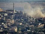 ВОЈНИ ИЗВОРИ ИЗ ВАШИНГТОНА: Пентагон разматра одговор силом на руску операцију у Сирији