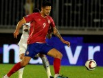 КРАЈ КВАЛИФИКАЦИЈА: Пораз Србије на опроштају од квалификација за ЕП