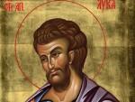 ПРАЗНИК: СПЦ прославља Светог Луку и Светог Петра Цетињског