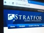 СТРАТФОР: Русија неће одустати од Сирије, уз отворену могућност да активности прошири на Ирак