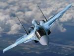 СТИГЛО ПОЈАЧАЊЕ: Ловци Су-30 обезбеђиваће руске нападе у Сирији