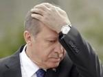 ОРХАН ПАМУК: Плашим се грађанског рата у Турској