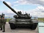 """ВОЈСКА ГЕЈМЕРА: Заменик премијера Русије: """"Не требају нам војници, већ компјутераши!"""""""