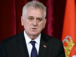 НИКОЛИЋ: Притисци не могу да натерају Србију да призна КиМ