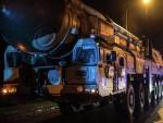 """МОСКВА: Изненадне војне вежбе """"Топоља"""" у Русији"""